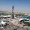 قطر تستعين بالبرازيل لتأمين ملاعب مونديال 2022