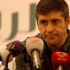 إقالة لوبيز من تدريب المنتخب السعودي على طاولة إجتماع الجمعة