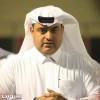 الحكير يتكفل بأربع باصات تقل الجمهور السعودي من نادي الرياض