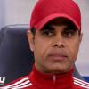 مهدي علي : قدمنا مباراة قوية وأنا أتحمل الأخطاء