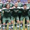 العراق يستعد للآسيوية بلقاء أوزبكستان ودياً