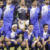 منتخب الكويت يعكسر لمدة شهر قبل كأس آسيا باستراليا