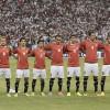 لاعبو اليمن لم يتسلموا مكافآت خليجي 22