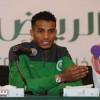 """هزازي : المنتخب القطري هو الأفضل و """" بلماضي """" مدرب هجومي"""