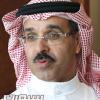 النصر يقدم 50 ألف مكافئات فوز للاعبي الخليج