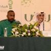 وليد عبدالله: أتوقع حضور جماهيري كبير في نهائي الخليج