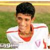 جماهير الوحدة تبدي استغرابها من تجاهل الادارة للاعبها منصور الغامدي