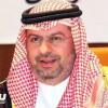 نيابة عن الملك .. الأمير عبدالله بن مساعد يتوج بطل خليجي 22