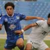 بغداد يفوز على النجف في لقاء مؤجل من الدوري العراقي