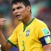 5 برازيليين و4 إسبان ضمن قائمة أفضل المدافعين في العالم