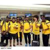 بيتوركا يمنح اللاعبين راحة يومين بعد معسكر دبي