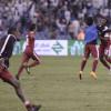 لاعبو قطر: مواجهة الأخضر صعبة ، ونسعى لمواصلة النجاحات