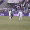 إتحاد القدم يعتذر للجماهير على خسارة المنتخب لكأس الخليج