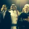 رئيس البرلمان العراقي يزور نادي الشباب