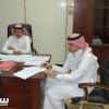 زمزمي يسحب استمارة عضوية مجلس إدارة الوحدة