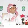فهد بن خالد يهاجم المدلج ويكشف: اللاعبين لا يريدون لوبيز