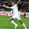 قائد الرجاء المغربي : تلقيت تهديدات بالقتل من جماهير الفريق
