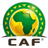 مصر تنسحب من استضافة «أمم افريقيا 2017» لصالح الجزائر