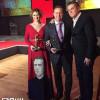 """مدرب الهلال ريجيكامف يتسلم جائزة """"الأفضل"""" في رومانيا"""