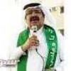 رئيس نادي الأنصار يتكفل بنقل الرابطة وحافلتين لدعم الأخضر غداً