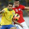 غوانزهو الصيني مهتم بضم البرازيلي جوان