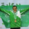 ست ذهبيات للسعودية في افتتاح بطولة الاثقال