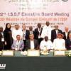 عبدالله بن مساعد رئيساً للإتحاد الرياضي للتضامن الإسلامي