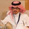 سلطان بن بندر : نفتـــخر بهذا الأنجاز العربي الذي حققته قطر