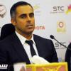 مدرب التعاون: اهدينا الهلال المباراة  وحرمنا من ركلة جزاء واضحة