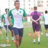 فحوصات الدوحة تحدد موعد عودة عبدالشافي إلى الأهلي