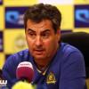 ديسلفا : مباراة النصر والاهلي مواجهة كبار.. واستفدنا من فترة التوقف