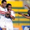 الزمالك يبتعد بصدارة الدوري المصري وإنبي يتعثر بالتعادل