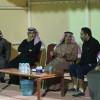 بالصور : الشباب يستأنف تدريباته للنصر والرئيس يعقد مؤتمراً صحافياً