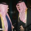 بالصور : رئيس الهلال يحتفل بزفاف إبنته في أمسية رياضية