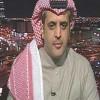 العقيل : الهلال سيلعب مع حطين بدون الدوليين إذا تأهل المنتخب لنصف نهائي آسيا