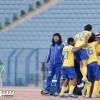 فيصل بن تركي: النصر هو كبير الرياض.. ولاعبونا يستحقون المنتخب