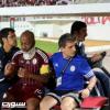 ألماني يحسم مشاركة اسماعيل مطر في كأس آسيا