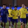النصر يزاحم مانشستر للفوز بتوقيع لاعب طرابزون التركي