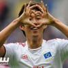 موقع الاتحاد الآسيوي: تابعوا هؤلاء اللاعبين في كأس آسيا