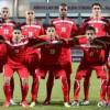 تعادل ودي بين الصين وفلسطين استعداداً لكأس آسيا