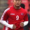 مشاكل سياسية تغيب تاي سي عن كوريا الشمالية في كأس آسيا
