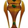 قرعة كأس ولي العهد تجرى السبت والبطل والوصيف مباشرة لدور الـ16