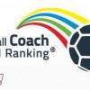 سامي الجابر لا يزال يتصدر قائمة مدربي الدوري المحلي في المركز 44