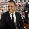 حارس ريال مدريد أفضل لاعب 2014 في CONCACAF