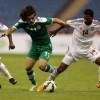العراق وأوزبكستان وديا في الإمارات