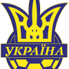 سلطات الأمن تداهم مقر الإتحاد الأوكراني