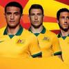 المخضرم كاهيل يقود المنتخب الاسترالي في أمم آسيا 2015