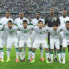 المنتخب السعودي يتراجع في تصنيف فيفا ومصر تقفز للـ 23