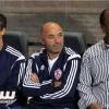 مدرب الشباب السابق يُهدد بالرحيل عن الزمالك المصري