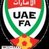 الإتحاد الإماراتي ينقل تجربته الإحترافية لنظيره السعودي
